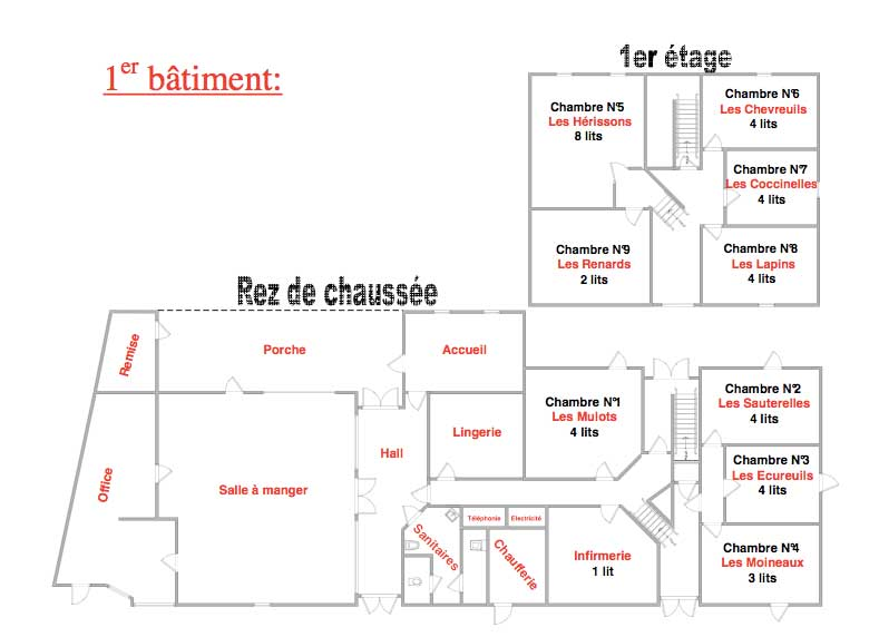 batiment1-centrehebergement
