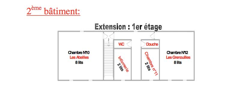 batiment2-centrehebergement